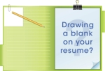 drawing_a_blank_on_resume