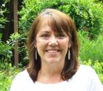 Sabrina Southern - President Elect