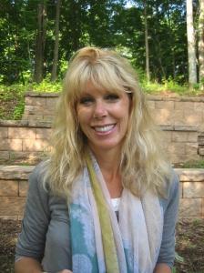 Carolyn Craddock 2