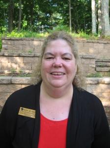 Cathy Walsh 2