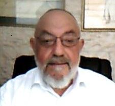 Jakob Baskt